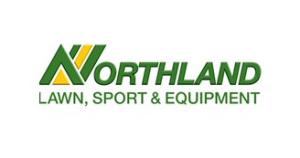 Northland Lawn & Sport