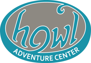 Howl Clothing & Adventure