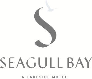 Seagull Bay Motel