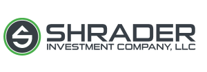 Shrader Investment Company, LLC