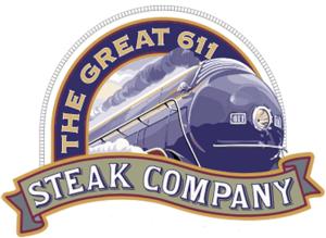 Great 611 Steak Co.