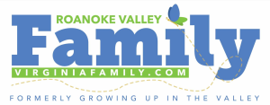 Roanoke Valley Family