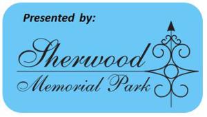 Sherwood Memorial Park