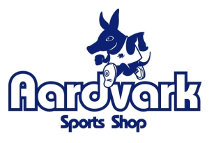 Aardvark Sports Shop
