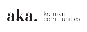 aka.korman communities