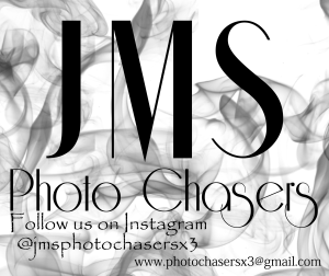 JMS Photo Chasers