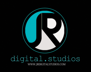JR Digital Studios