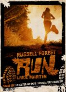 Russell Forest Run