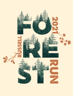 Russell Forest Run