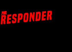 Responder Run 5K