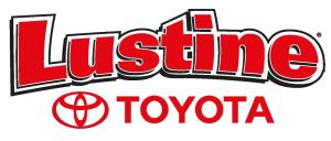Lustine Toyota
