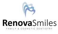 Renova Smiles