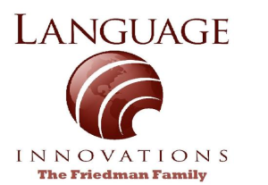 Language Innovations