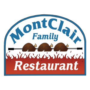 Montclair Restaurant