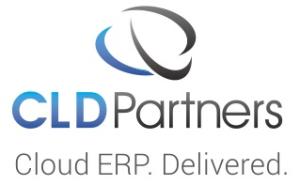 CDL Partner