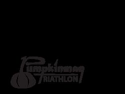 Pumpkinman Triathlon