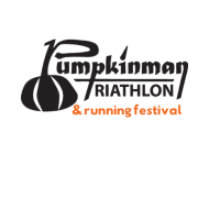 Pumpkinman Triathlon & RUNNING FESTIVAL!