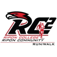 RC2 Community Runs- 5k, 10K & Half Marathon