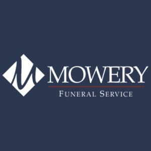 Mowery Funeral Home