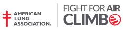 Fight For Air Climb-Chicago