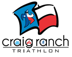 Craig Ranch Triathlon