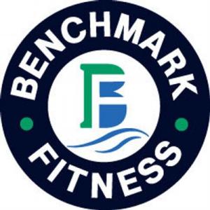 Benchmark Fitness