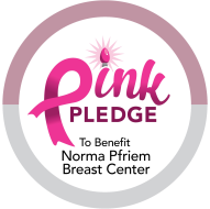 FCDS Cares 5K: Benefiting The Norma Pfriem Breast Center - 5k Run & 1.5 Mile Walk