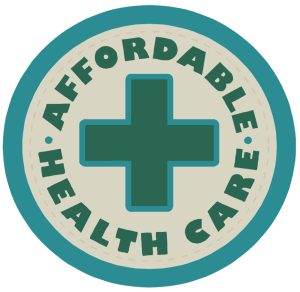 Affordable Health Care