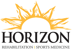 Horizon Rehabilitation & Sports Medicine