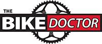 Bike Dr.