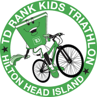 TD Bank KIDS Triathlon - Hilton Head