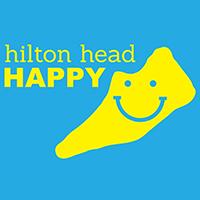 Hilton Head HAPPY