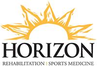 Horizon Sports Medicine