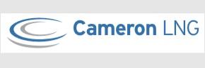 Cameron LNG
