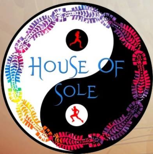 House of Sole