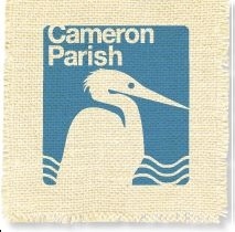 Cameron Parish Tourism Commission