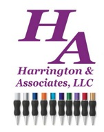 Harrington & Associates LLC