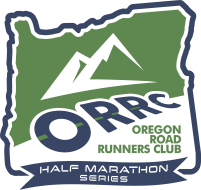 ORRC Half Marathon Series Passport