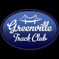 The Greenville News Run Downtown Virtual Plus
