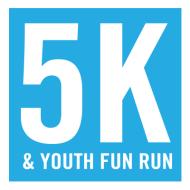 FirstRun 5K & Youth Fun Run