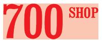 700 Shop