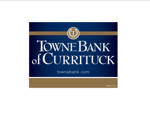 Towne Bank of Currituck
