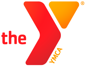 Elizabeth City YMCA