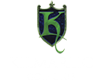 Kilmarlic Golf Club