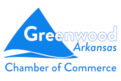 Greenwood Chamber of Commerce Yule Run