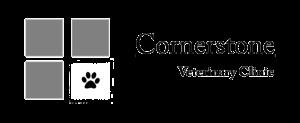 Cornerstone Vet Clinic