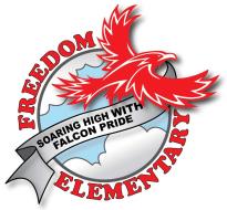Falcon Pride 5K Run/Walk