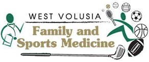 West Volusia Family and Sports Medicine