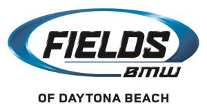 Fields BMW