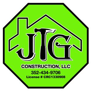 JTG Construction